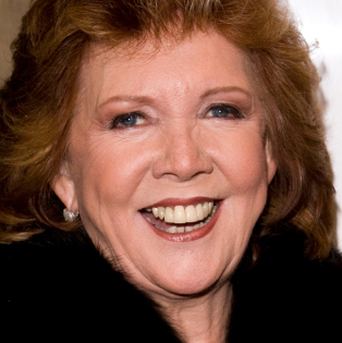 <em>Cilla - The Musical</em> to embark on a UK tour
