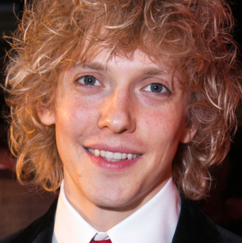 Andrew Polec to leave Bat Out of Hell in the West End