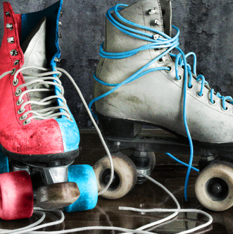 Kander and Ebb's <em>The Rink</em> to open at Southwark Playhouse