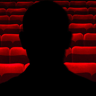 Confessions of a Box Office Manager: The perils of recommending a show