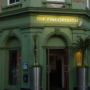 Finborough to stage musical by Half a Sixpence composer
