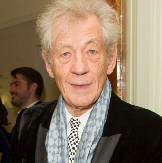 Ian McKellen to perform one-man show <em>Shakespeare, Tolkien, Others & You</em> at Park Theatre