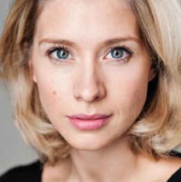 Casting announced for European premiere of <em>Death Takes A Holiday</em>