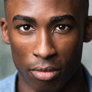 My Top 5 Showtunes: Jordan Shaw