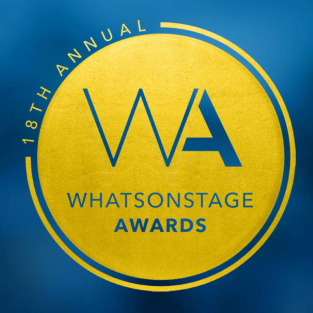 WhatsOnStage Awards: Everything you need to know about this year's ceremony