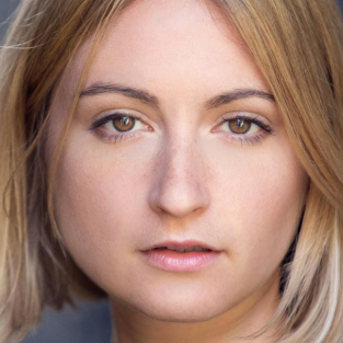 Lizzy Watts to play title role in Ivo van Hove's <em>Hedda Gabler</em> UK tour