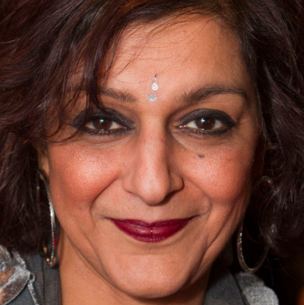 Meera Syal to play Miss Hannigan in <em>Annie</em>