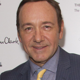 Investigation finds 20 allegations received about Kevin Spacey's behaviour during time at Old Vic