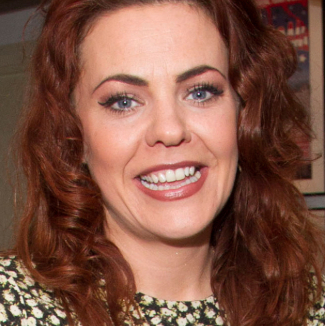 <em>Wicked</em> star Rachel Tucker announces UK tour dates
