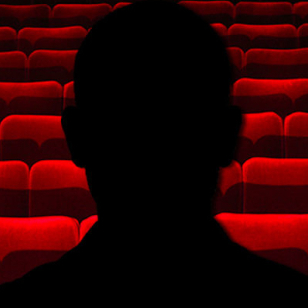 Confessions of a Box Office Manager - Kidding around