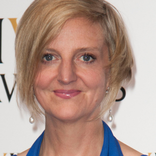 New Marianne Elliott company to produce The Lion, The Witch and The Wardrobe