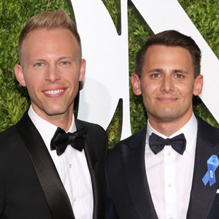Pasek and Paul's <em>A Christmas Story</em> to receive UK premiere at Hope Mill Theatre