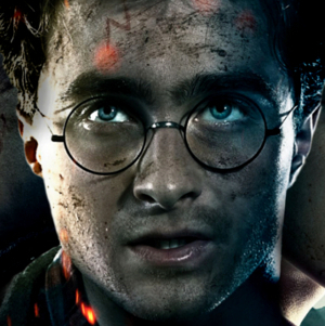 <em>Harry Potter</em> play to be staged in two parts