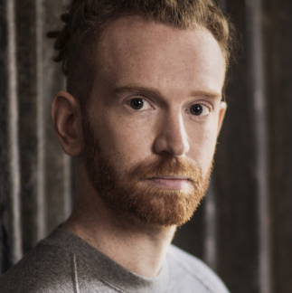 Newton Faulkner joins cast of <em>American Idiot</em>