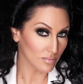 Michelle Visage joins cast of <em>Everybody's Talking About Jamie</em> in the West End
