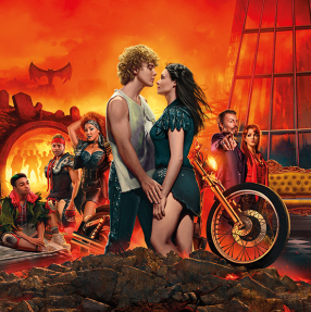 Competition: win tickets to see Bat Out of Hell
