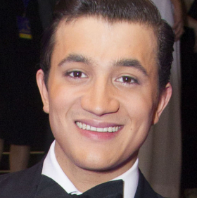 Dean John-Wilson to star in <em>The King and I</em> and extension announced