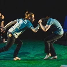 Matt Trueman: Is experimental theatre in decline?