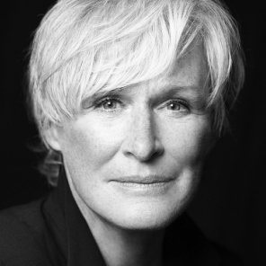Glenn Close to star in ENO's <em>Sunset Boulevard</em>