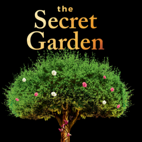 <em>The Secret Garden</em> to return to the West End