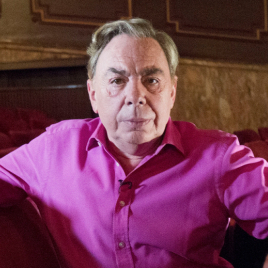 Lloyd Webber to bring <em>Joseph</em> back for 50th year?