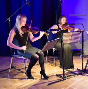First orchestra dedicated to musical theatre launches