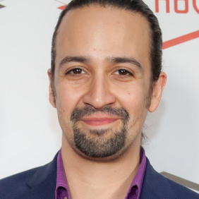 Test your theatre knowledge: Lin-Manuel Miranda