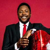 <em>Kinky Boots</em> extends booking to February 2016