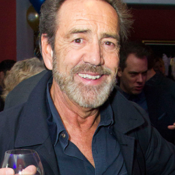 Robert Lindsay to make pantomime debut in Richmond