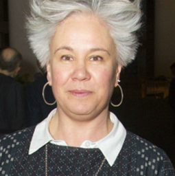 Emma Rice to launch new company Wise Children