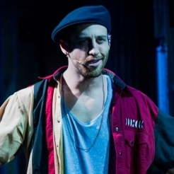 Exclusive: Casting announced for <em>In the Heights</em>