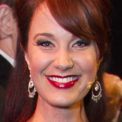 Sierra Boggess withdraws from West Side Story BBC Prom following casting controversy