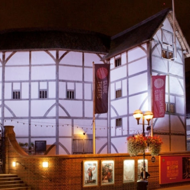 Globe announces new winter season