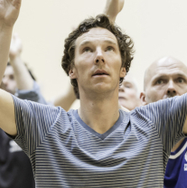 Matt Trueman: What if Cumberbatch wasn't doing Hamlet?