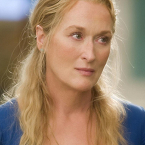 Meryl Streep on board for <em>Mamma Mia!</em> sequel?