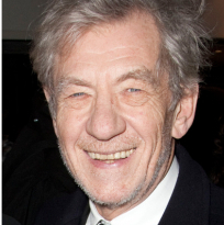 Full casting announced for <em>King Lear</em> with Ian McKellen