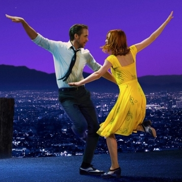 <em>La La Land</em> to be screened at Theatre Royal Drury Lane with live orchestra