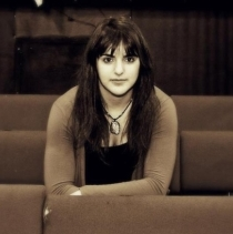 Katy Lipson: 'We're running out of shows to revive, new musicals are the future'