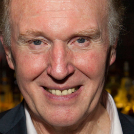 Death of a Salesman tour to go ahead despite passing of Tim Pigott-Smith