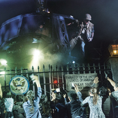 <em>Miss Saigon</em> announces 'final extension' at Prince Edward