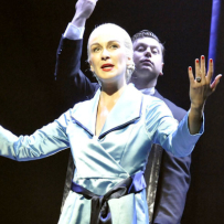 Bill Kenwright announces new UK tour of <em>Evita</em>
