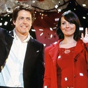 <em>Love Actually</em> to tour UK with full orchestra