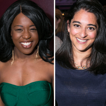 Twelfth Night musical at the Young Vic casting announced