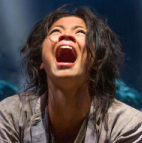 <em>Miss Saigon</em> wins record haul at 15th Annual WhatsOnStage Awards