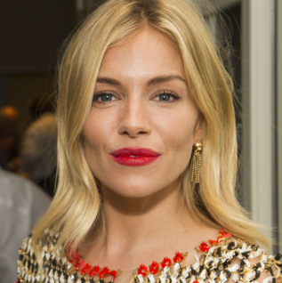 Sienna Miller, Jack O'Connell and cast celebrate opening night of <em>Cat On a Hot Tin Roof</em>