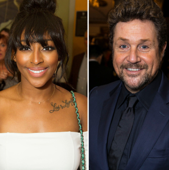 Michael Ball, Alexandra Burke and Cassidy Janson confirmed for <em>Chess</em> West End revival