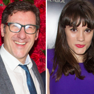 Cast announced for Lyric Hammersmith's Christmas panto