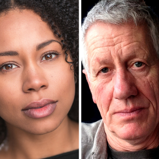 Cast announced for Theatre Royal Stratford East's <em>Rapunzel</em>