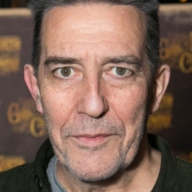Ciaràn Hinds joins Colin Morgan in National Theatre's <em>Translations</em> as full cast announced