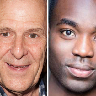 Full cast announced for Racing Demon at Theatre Royal Bath